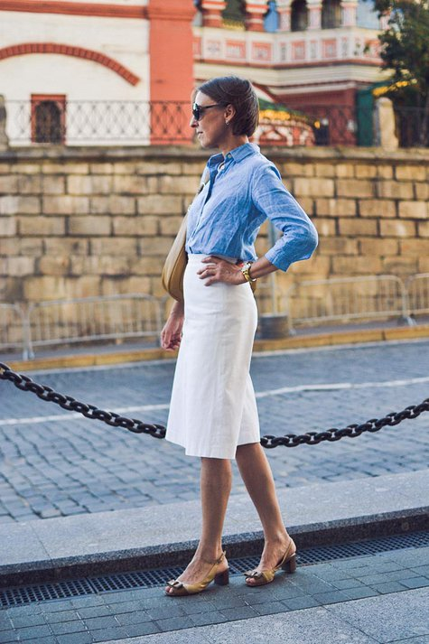 How_to_wear_white_skirt-10_large