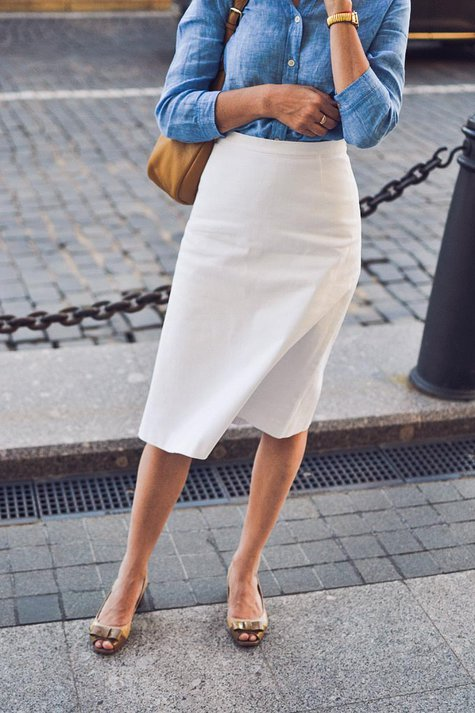 How_to_wear_white_skirt-13_large