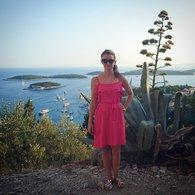 Polka_dot_dress_listing
