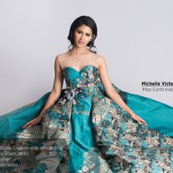 Yenny_lee_bridal_couture_-_miss_earth_2017_listing