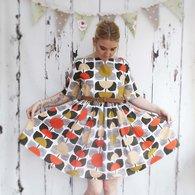 Orla_kiely_dress_1_listing