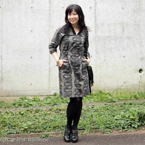 Beryl_bomber_dress_named_clothing_large