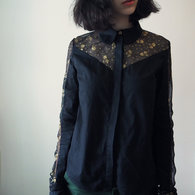 Shirt01_listing