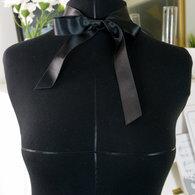 Padding_dressform-12_listing