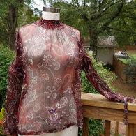 Burda_shirred_blouse_listing