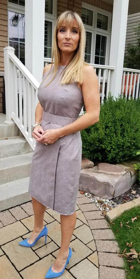 Dress_with_belt_side_viewa_large