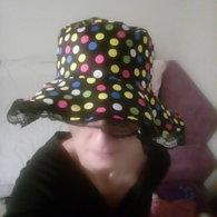 Cotton-velvet_hat_i_listing