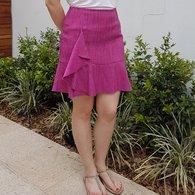Burda_102-112016_-_pink_short_flounce_skirt_-_cropped_pic_listing