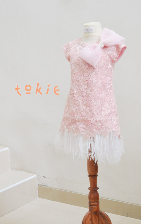 Tokie_kid_couture_1-1_large