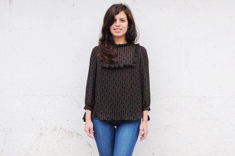Ladulsatina_blog-cucito-sewing_jolanda_blusa_atelier-vicolo-n-6_seta-viscosa_23_large