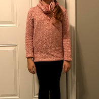 Miki_sweater4_listing