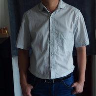 Buttonupshirt07_listing