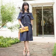 Flared_dress-4_listing