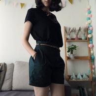 Shorts02_listing