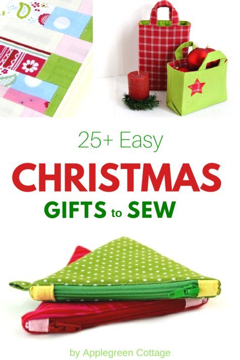 25_easy_christmas_presents_to_sew_with_patterns_3__large