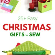 25_easy_christmas_presents_to_sew_with_patterns_3__listing
