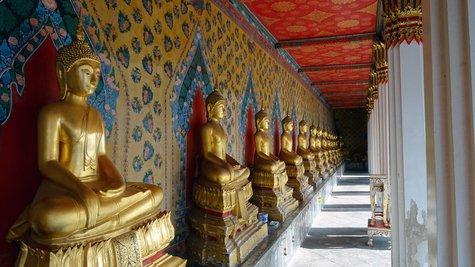 Bangkok_1_large