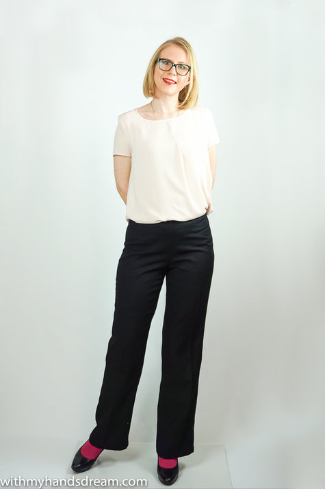 Black_wool_crepe_trousers-2_large