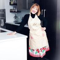 Meg_burda_nov-4778_listing