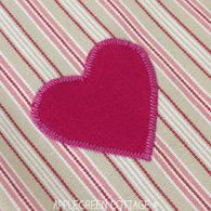 Basic-applique-fusible-paper-tutorial-11a-ang_listing