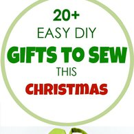 Easy-diy-christmas-gifts-to-sew_-title06-pin_listing