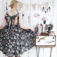 Vogue_1102_5_listing