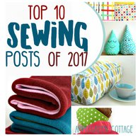 Top-2017-crafts-posts-05_listing