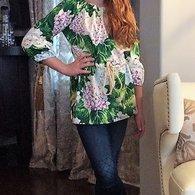 D_g_blouse8_listing