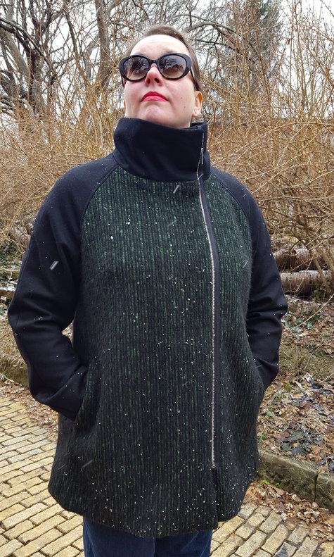 Clare-coat-_9_large
