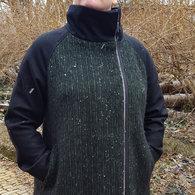 Clare-coat-_9_listing