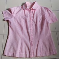 Pink_blouse_listing