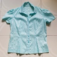 Blue_stripes_blouse_listing