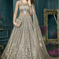 Designer-embroidered-net-lehenga-choli-beige_listing