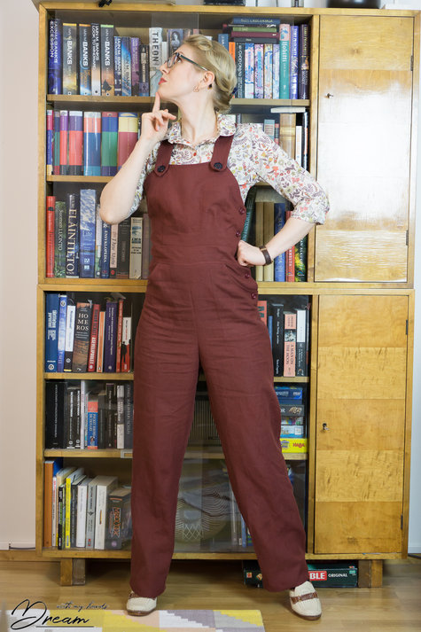 Overalls-3_large