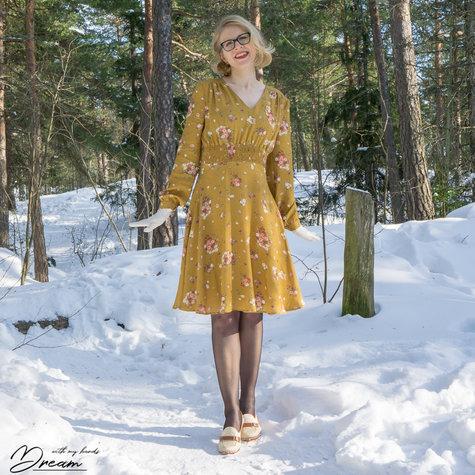 Artenio_dress-20_large