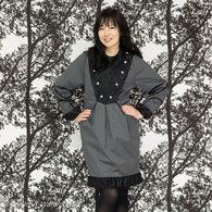 Vogue1548-4_listing