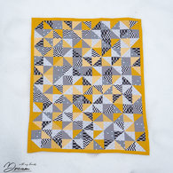 Quilt-3_listing