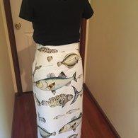 Fish_skirt_listing