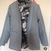 Jacket_grey_listing