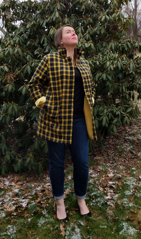 Plaid-coat-_9_large