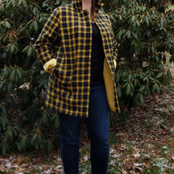 Plaid-coat-_9_listing