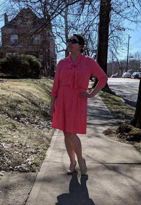 Pink-dress-_13_large