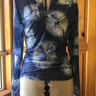 Tie_dye_t-shirt_listing