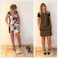 Vogue1313-dress_listing