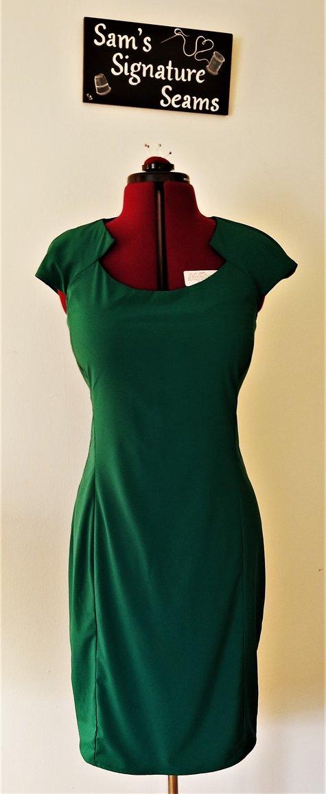 Green_pencil_dress_large