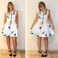 White-floral-twirl_listing