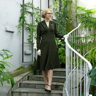 1930s_dress-7_listing