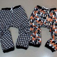 Burda-style-harem-pants_listing