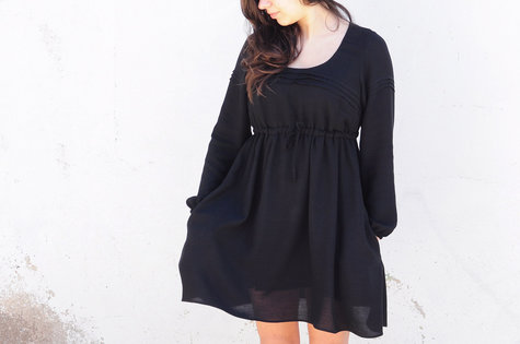 Ladulsatina_deer-and-doe_black_aubepine-dress_16_large