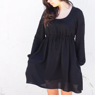 Ladulsatina_deer-and-doe_black_aubepine-dress_16_listing